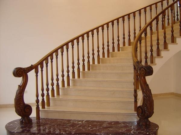 schody13_d