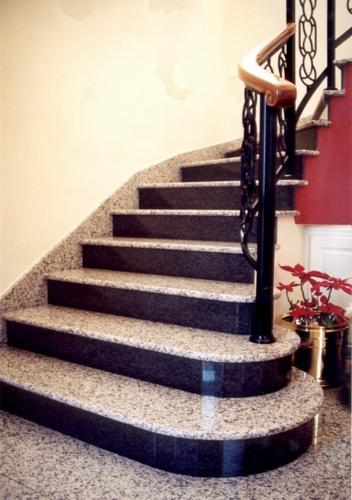 schody14_d