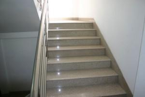 schody17_d