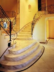 schody19_d