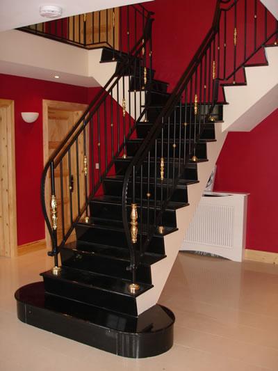 schody20_d