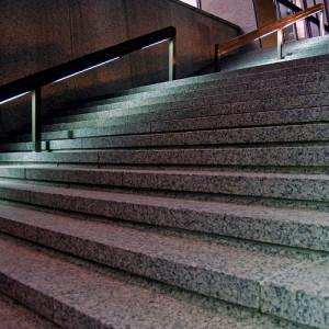 schody21_d
