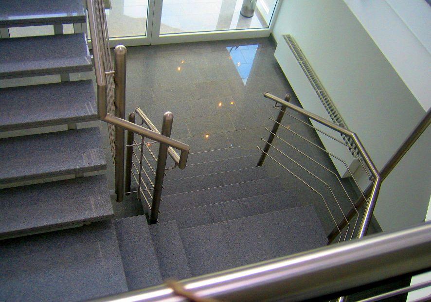 schody31_d