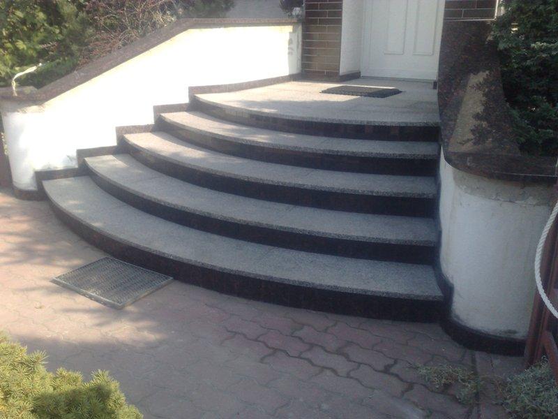 schody54_d
