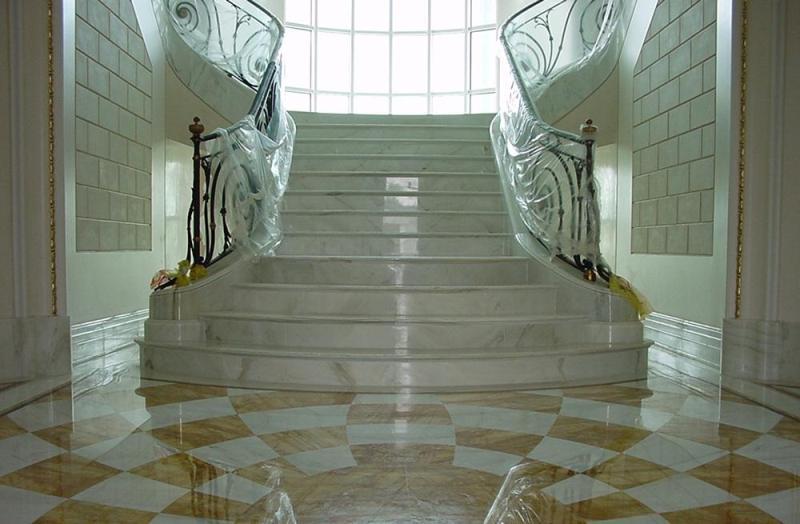 schody60_d
