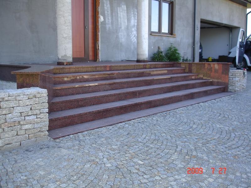 schody61_d