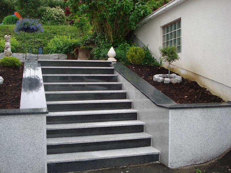 schody72_d